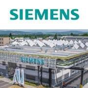 Siemens Elektromotory Mohelnice