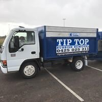 Tip Top Rubbish Removal