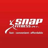 Snap Fitness Kogarah