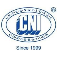 CNI International Corporation