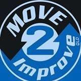 Move 2 Improve Qld
