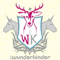 wunderkinder