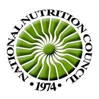 National Nutrition Council Region V