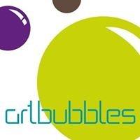 artbubbles