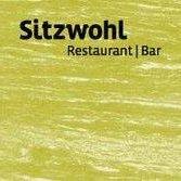 Sitzwohl - Restaurant | Bar