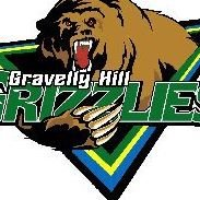 Gravely Hill Middle School