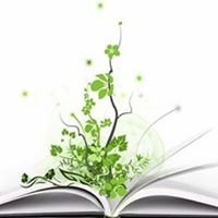 Environment, Sustainability and Libraries - IFLA SIG