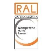 RAL Gütegemeinschaft Ernährungs-Kompetenz e. V.