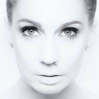 Haare&Kunst - Alexandra Wieser / GREEN Hair & Make-up Artist