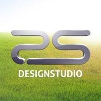 ps-designstudio