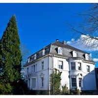 Villa Marx, Viersen
