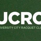 University City Racquet Club