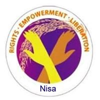 Nisa Development Organization Official