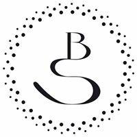 Beauty Secret - Cosmetic Institute