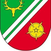 Gemeinde Engerwitzdorf