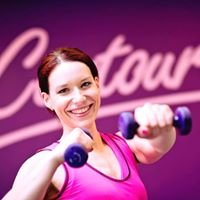 Contours  fitness Liberec
