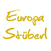 Europa Stüberl
