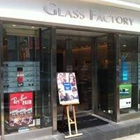 グラスファクトリー(GLASSFACTORY) 神戸店