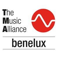 The Music Alliance
