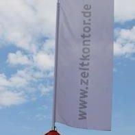 Zeltkontor by Maier Bros. GmbH
