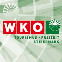 Sparte Tourismus und Freizeitwirtschaft