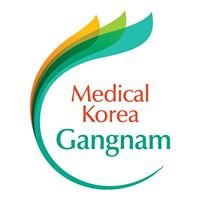 Gangnam Medical Tour Center
