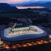 Sportpark Klagenfurt