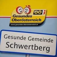 Gesunde Gemeinde Schwertberg