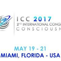 ICC - International Congress on Consciousness