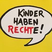 Kinderfreunde Region Salzkammergut