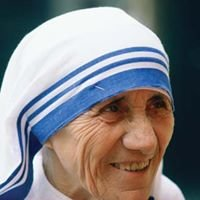 St. Teresa of Calcutta Parish