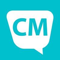 Diseño de Logos Community Manager