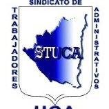 Sindicato de Trabajadores Administrativos de la UCA - STUCA