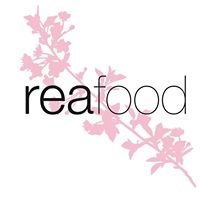 reafood