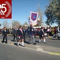 Colegio Calama