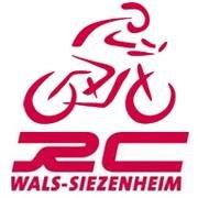 RC Wals-Siezenheim