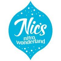Nic's Nitro Wonderland