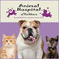 Animal Hospital of Richboro