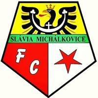 FC Slavia Michálkovice