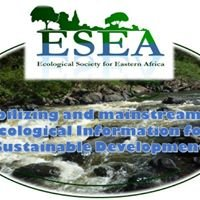 Ecological Society for Eastern Africa
