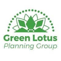 Green Lotus Planning Group
