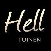 Van Hell Tuinen