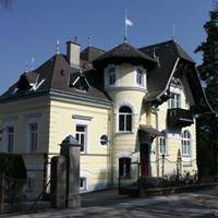 Villa Nova Waidhofen an der Ybbs
