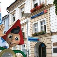 Sparkasse Kremstal-Pyhrn AG