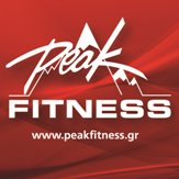 Peak Fitness Hall - Greece