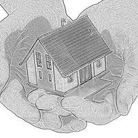 Betreutes Wohnen Zu Hause
