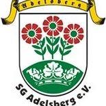 SG Adelsberg e.V.