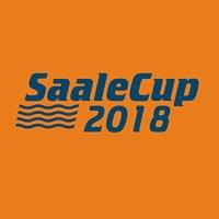 SaaleCup