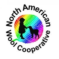 North American Wool cooperative