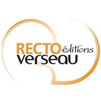 Editions Recto-Verseau